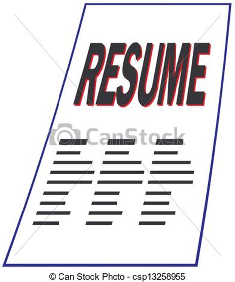 Medical Resume Examples - Samples